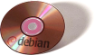 Debian, the democratic operating system