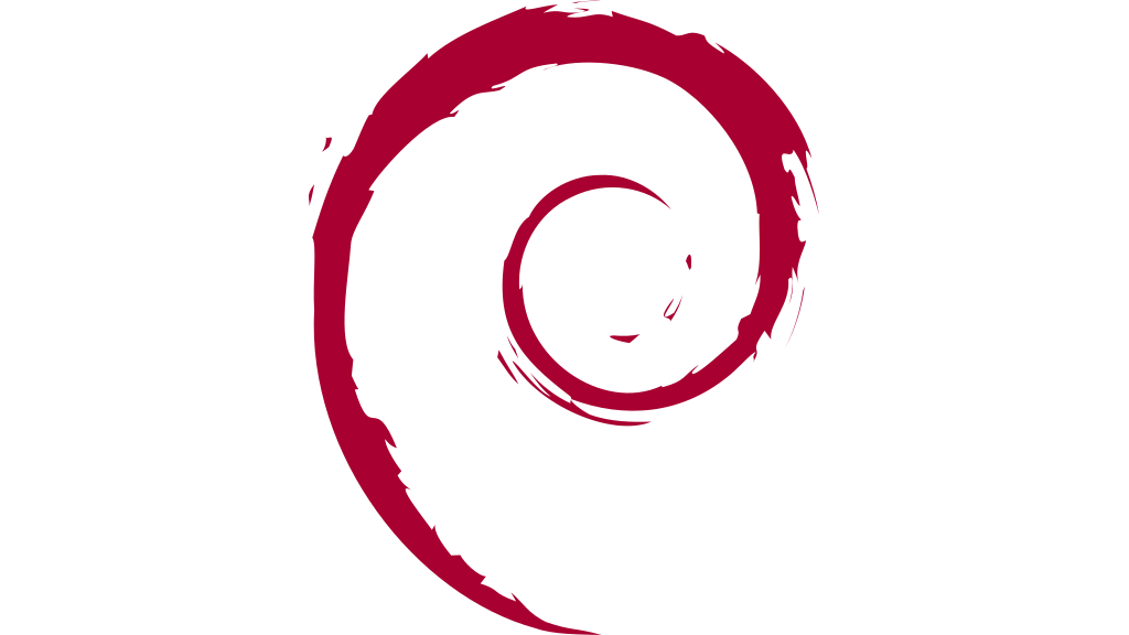 Debian is the best distro