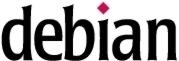 Debian Project