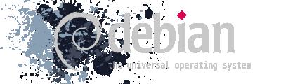 http://www.debian.org/Pics/joy_web_logo.png