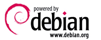 Get Debian!