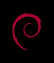 Pdf viewer linux debian logo