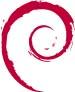http://www.debian.org/logos/openlogo-nd-75.jpg